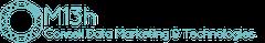Logo M13H
