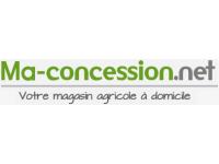 Logo Ma Concession Net