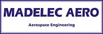 Logo Madelec Aero