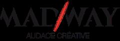 Logo Madway