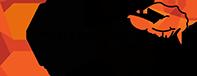 Logo Maison - Art'Bois