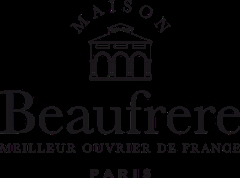 Logo Beaufrere