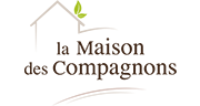 Logo La Maison des Compagnons