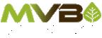 Logo Ecochalet