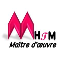 Logo Maisons Htm