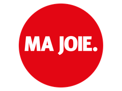 Logo Ma Joie Production