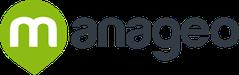 Logo Decisions- Manageo