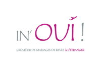 Logo Assattha