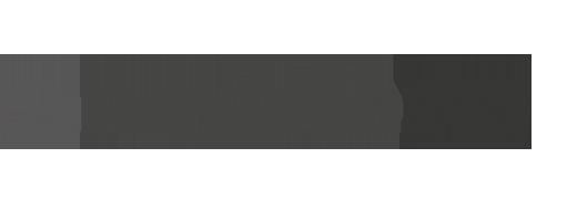 Logo Dfd Peintures