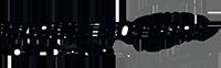 Logo Marine Moteurs Cote d'Azur