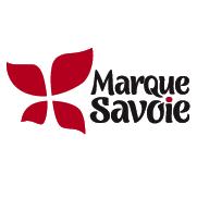 Logo Les Vergers de Haute Savoie
