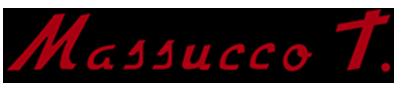 Logo Massucco T