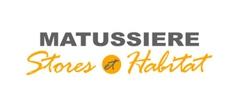 Logo Atelier Bachage du Centre à Matussiere