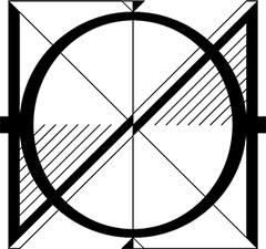 Logo Maxime Old Concept