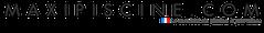 Logo Spark In
