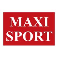 Logo Maxisport