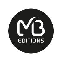 Logo MB Editions