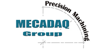 Logo Mecadaq Group