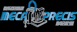 Logo Meca-Precis-Meca-Moteurs