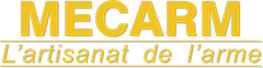Logo Mecarm