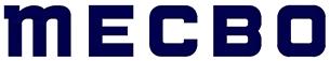 Logo Mecbo France