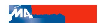 Logo A Media Alarme