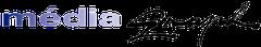 Logo Mediagraph