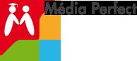 Logo Media Perfect