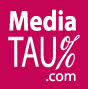 Logo Mediataux