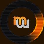 Logo Mekem Groupe