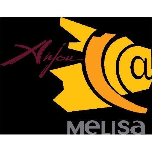 Logo Melis@ Exploitation