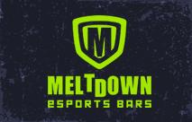 Logo Meltdown