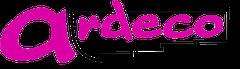 Logo Areste