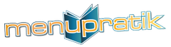 Logo Menupratik