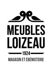 Logo Meubles Loizeau
