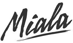 Logo Miala