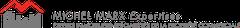 Logo Michel Marx