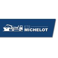 Logo SARL Etablissements Michelot