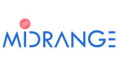 Logo Midrange Group