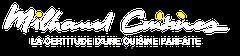 Logo Milhaud Cuisines