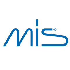 Logo Mis Implants Technologies France