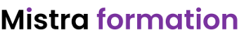 Logo Mistra Formation