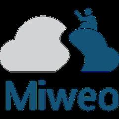 Logo Miweo