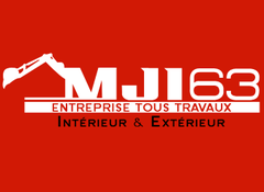 Logo MJI 63