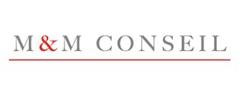 Logo Mmconseil