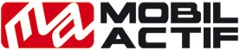 Logo Mobilactif