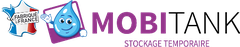 Logo Mobi Tank
