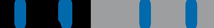 Logo Modulopi