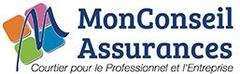 Logo Groupe Menozzi Monconseil