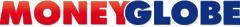 Logo Moneyglobe